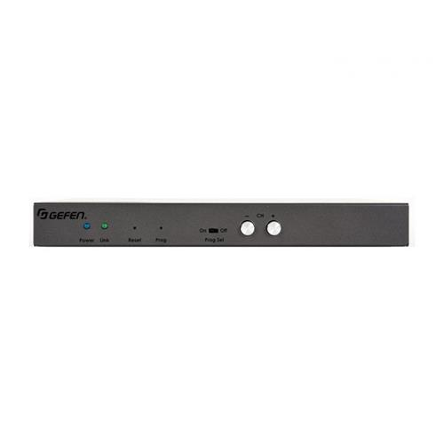 EXT-UHD-LANS-RX 4K HDMI over IP - Receiver Only